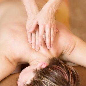 massages tynemouth
