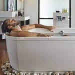 laxin bath epsom salts swisssphysio
