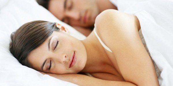sleep and injury prevention tynemouth