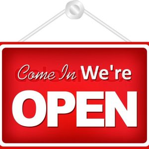 swissphysio back to business open to business tynemouth north shields