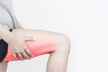 hamstrings injuries running sport injuries tynemouth