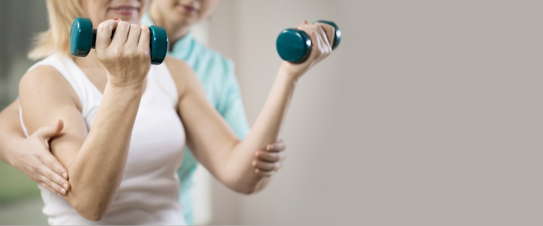 Restore your body to its optimum balance
