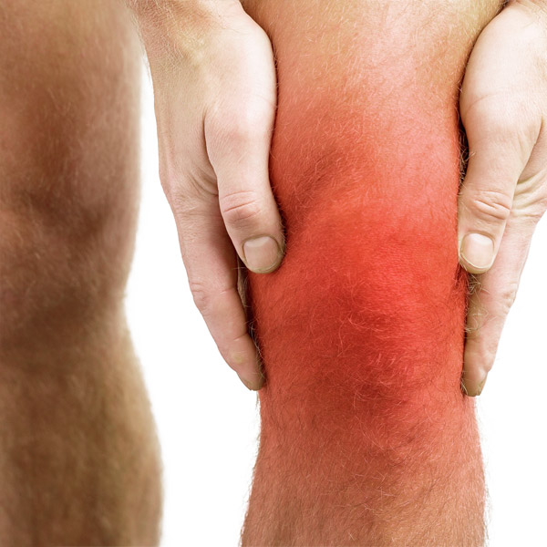 arthritis and joint pain such as hip and knee pain swissphysio
