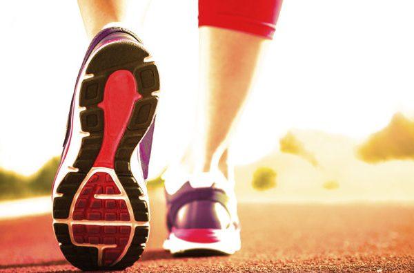 running injuries tynemouth